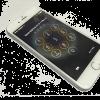 本日のiPhone6ガラス割れ修理 茨城店(17/4/8)
