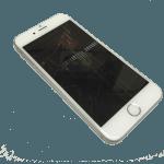 iPhone6ガラス液晶修理