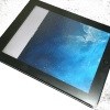 iPad2液晶修理