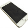 iPhone6液晶修理