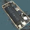 iPhone6水没修理