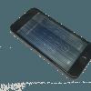 iPhone6液晶ガラスパネル修理