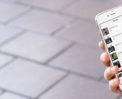 iPhoneの写真を誤って消してしまったときの復元方法