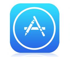 iPhoneのアプリがインストール中に止まってしまう時の対処方法