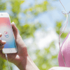 iPhoneから音が出ない時の原因と対処方法