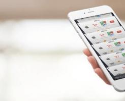 iPhoneでSafariのブックマークを復元する方法